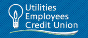 Utilities Employees Credit Union >> Uecu Financial Services Consultant Power Kunkle Hr Solutions